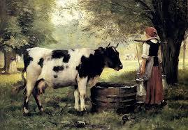 milkmaid2.jpeg