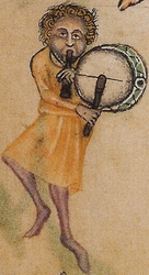 pipe_drum.png
