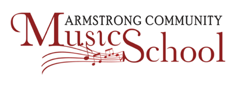 NEW_ACMSlogo_473x170.PNG