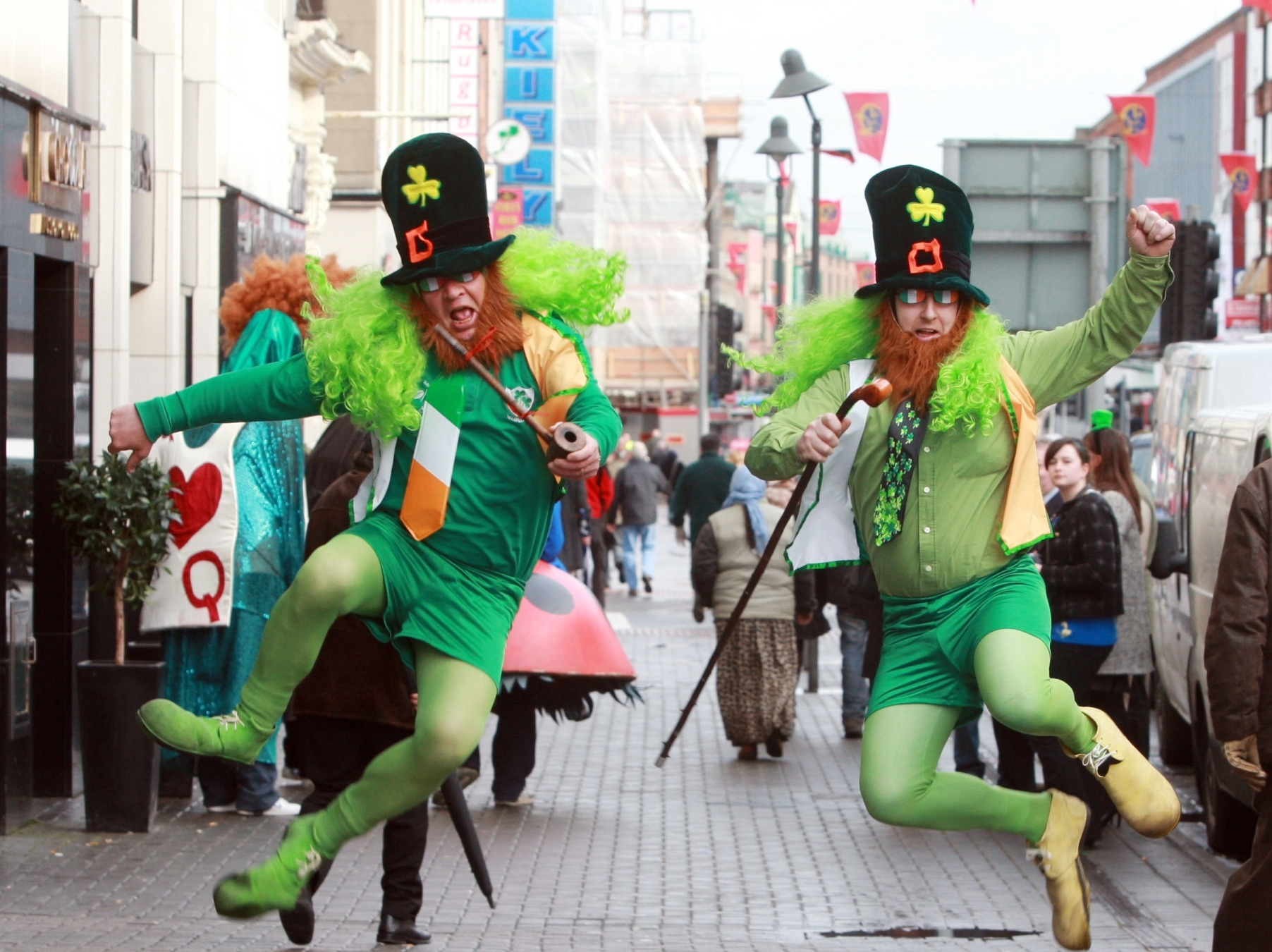 st.-patrick-day-in-ireland.jpg