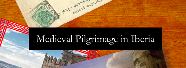 Pilgrimage banner ticket page.jpg