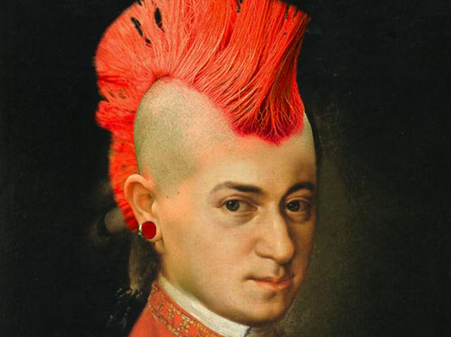 Mozart_Mohawk.jpg