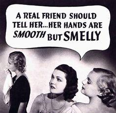 smellyhands.jpg