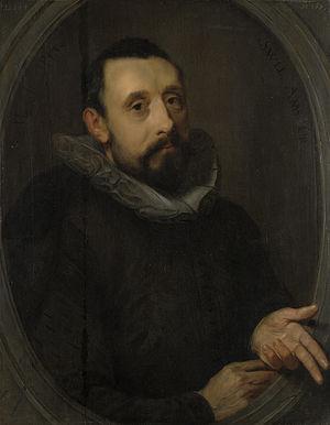 Jan_Pietersz._Sweelinck_(1562-1621).jpg