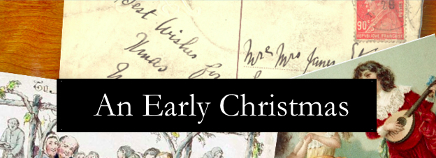 Click to buy tickets for our Christmas concerts on Dec 11, 12, & 13!
