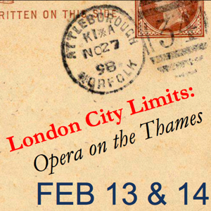 LONDON CITY LIMITS PROMOPODS.jpg
