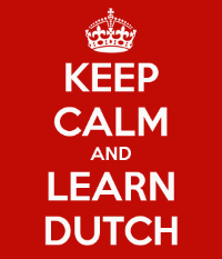 learn-dutch.png