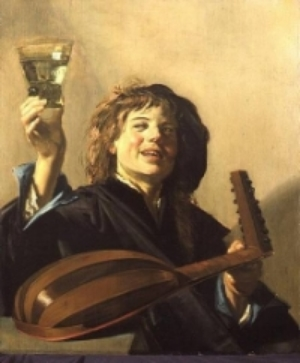 hals-lute-player-1626_sm.jpg