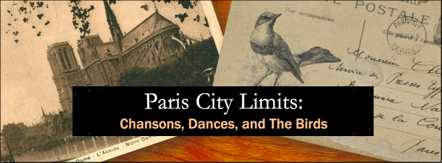 Paris City Streets Ticket Page v2.jpg