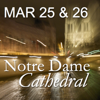 Promo Pod Notre Dame 400 by 400.png