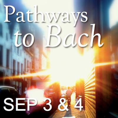 Bach_PromoPod_400x400.png