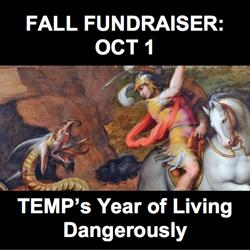Promopod Fall Fundraiser small v1.jpg