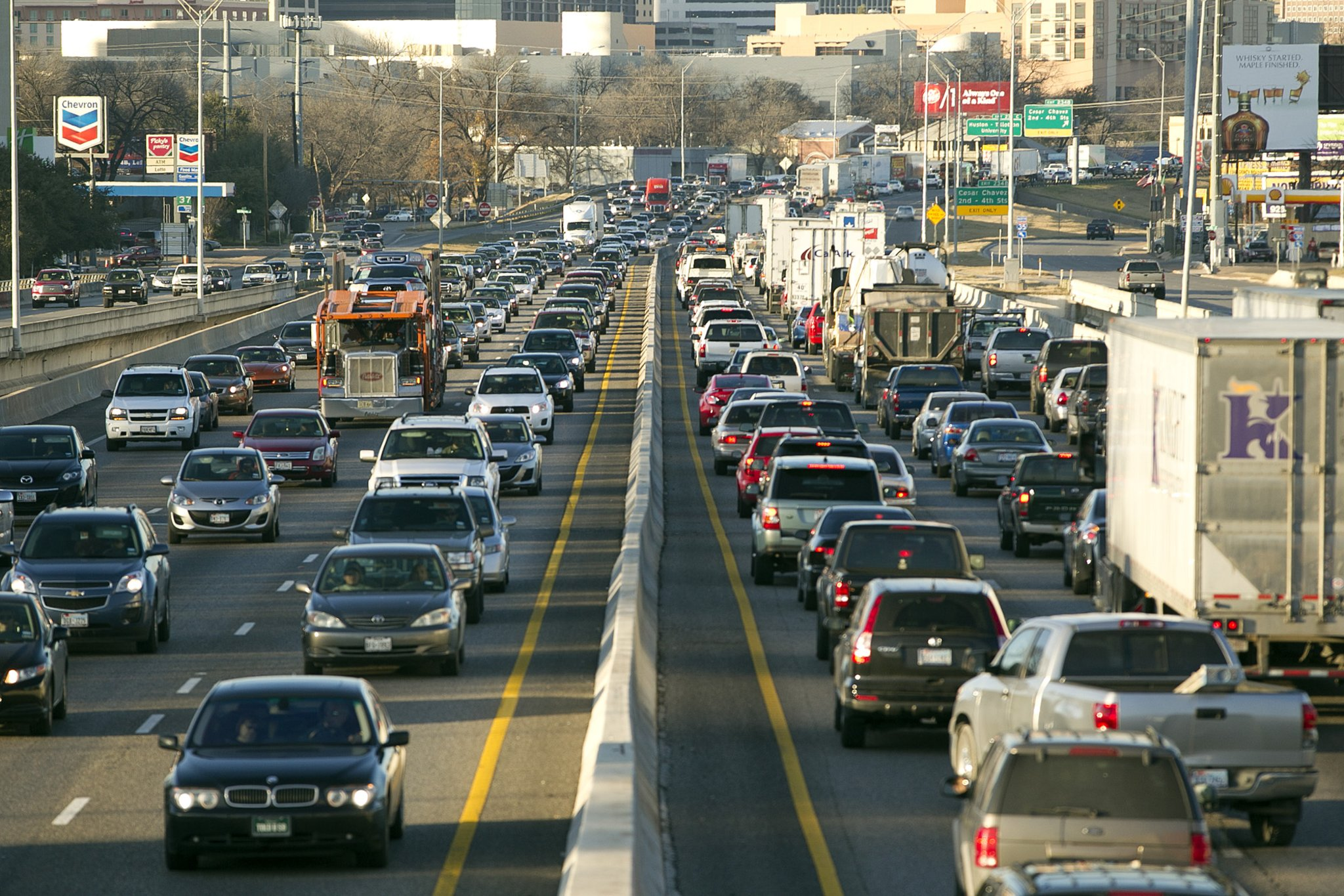 austin-traffic.jpg