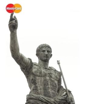 Julius_Caesar-Mastercard.jpg