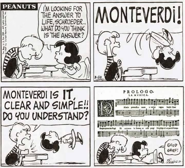 Monteverdi_PeanutsCartoon.jpg