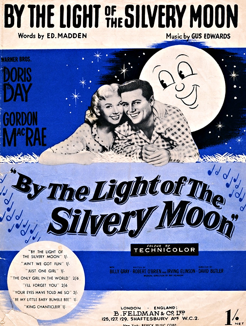1953_-_By_the_Light_of_the_Silvery_Moon_Movie_Poster.j