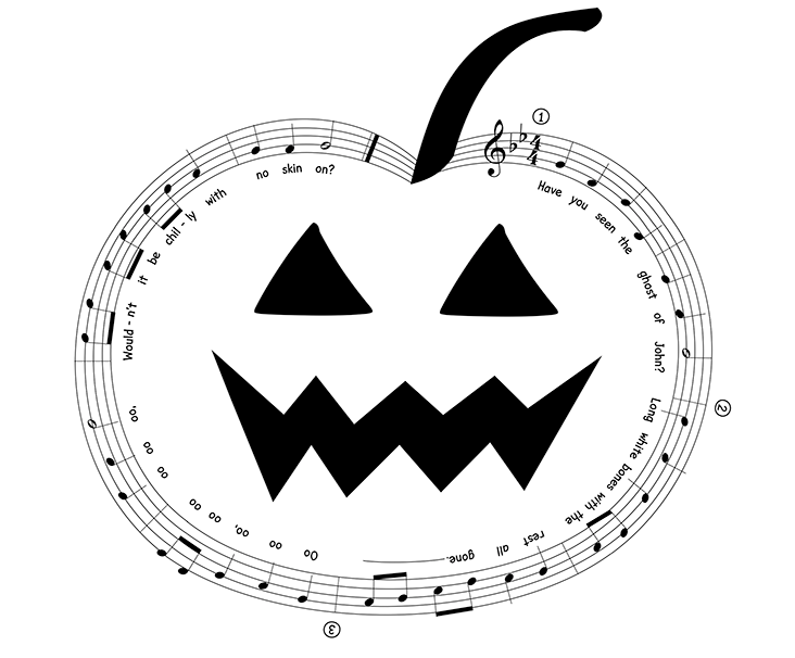 Halloween_Song.png