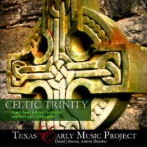celtic cover artwork small.jpg