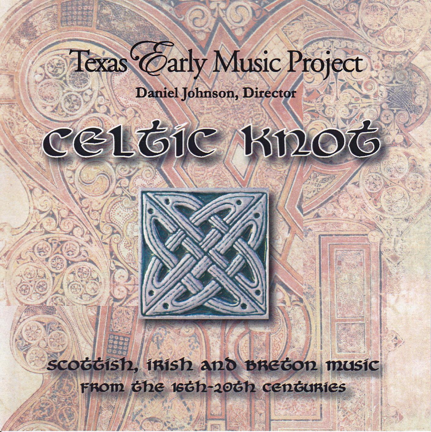 CelticKnotCD.jpg