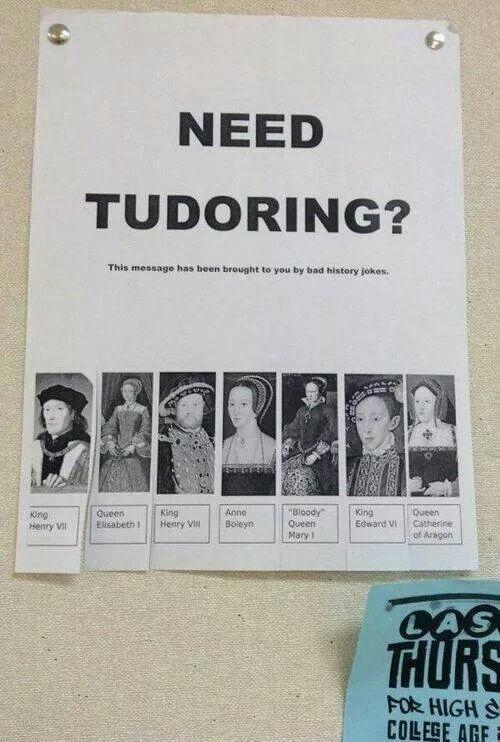 Need_Tudoring.jpg