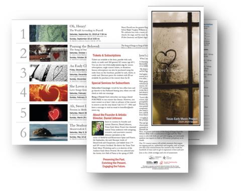 2019-2020  Brochure Thumbnail.png