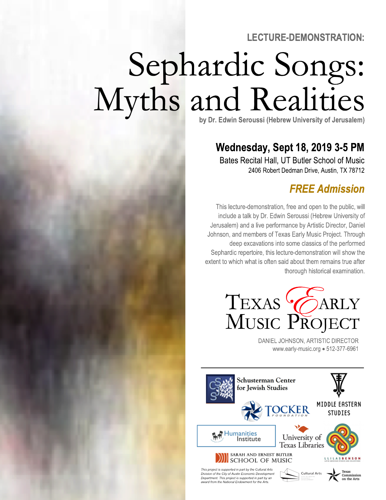 Sephardic Lecture Poster FINAL.png