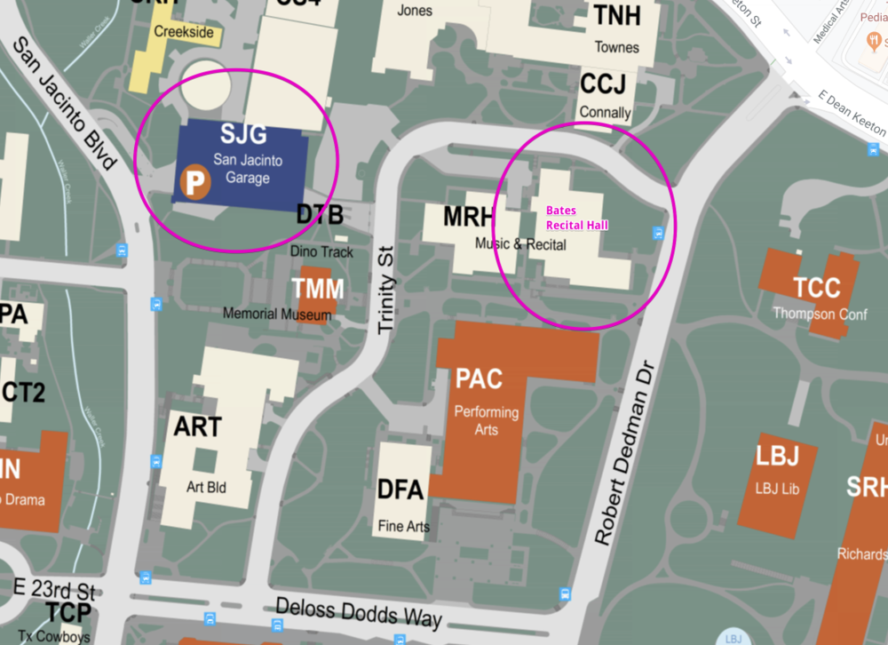 Parking Map for Bates.png