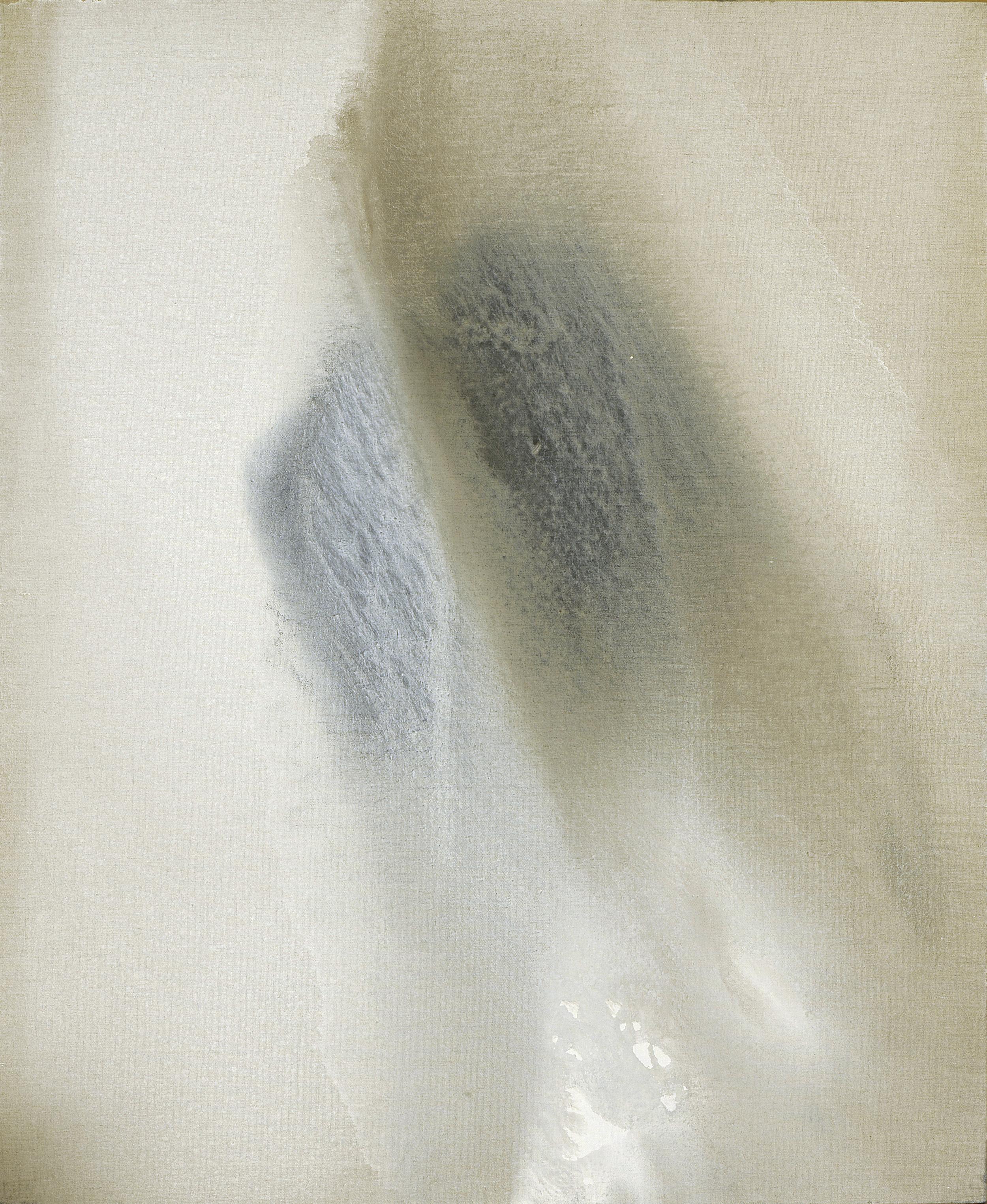 27 giugno, 2010, olio su tela, cm 110 x 90  27 giugno, 2010, oil on canvas, cm 110 x 90