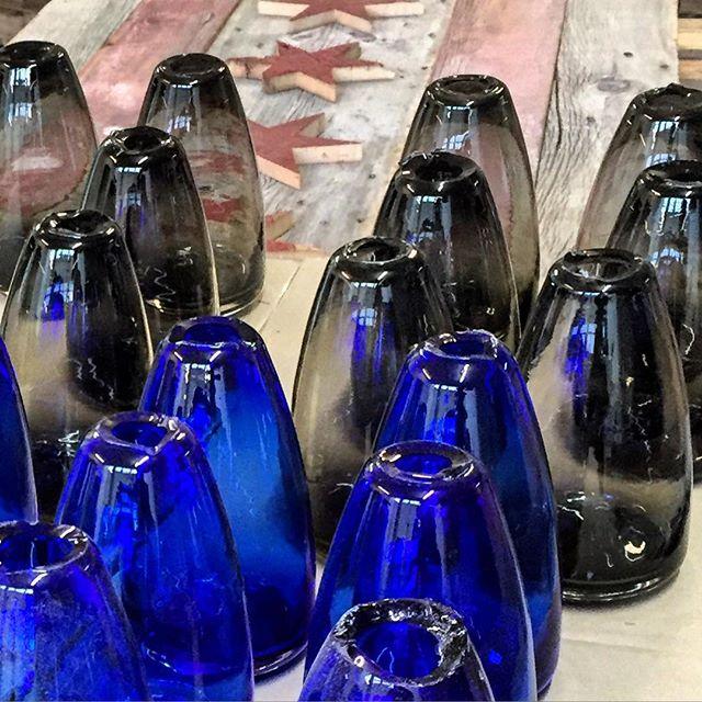 Mastro Bourbon Toast Glasses unfinished.jpg