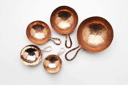 Mastro-Measuring-Cups.jpg