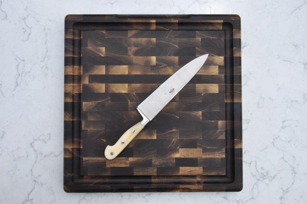 Mastro-square-walnut-end-grain-butcher-block-6.jpg