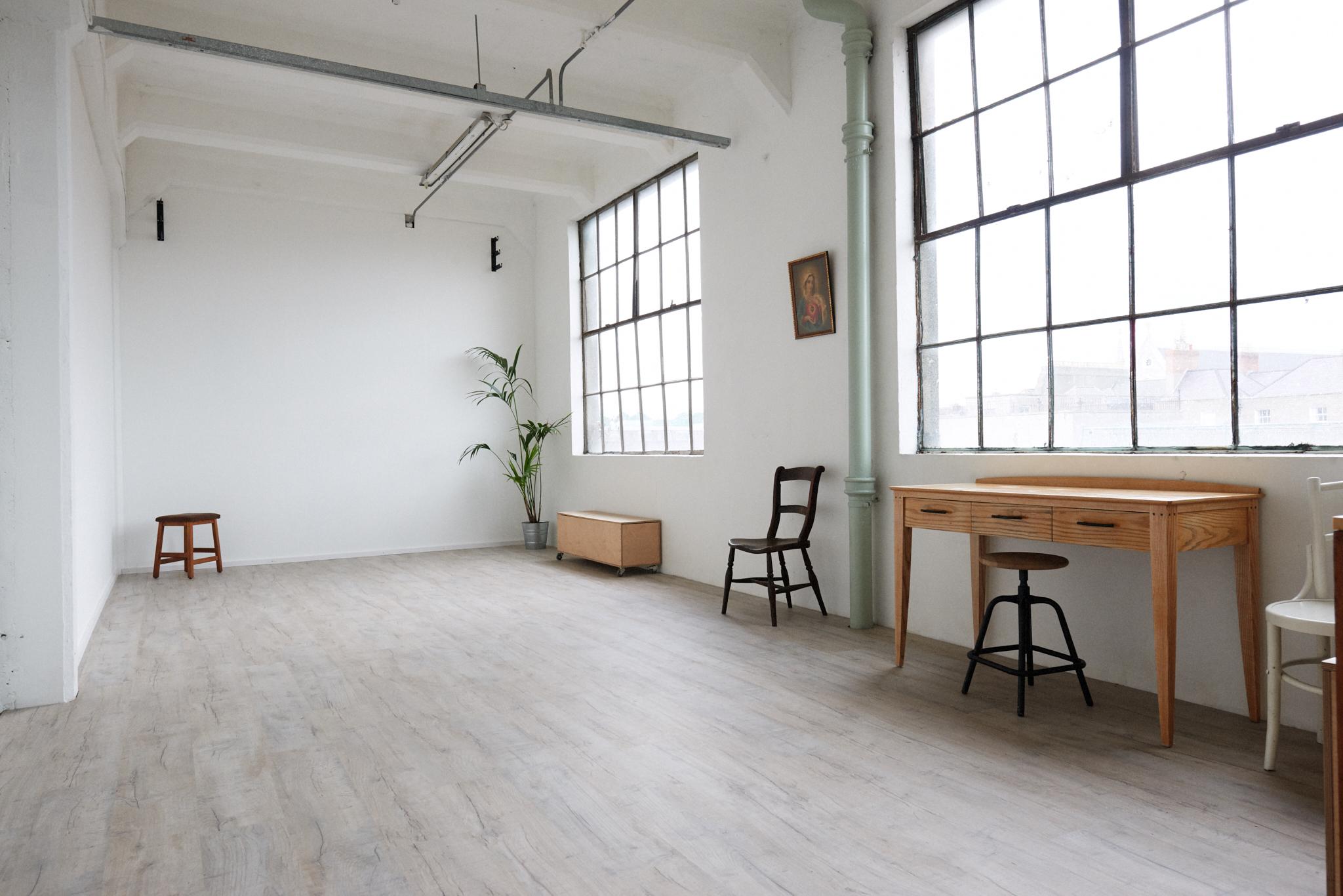 makespace studio 3.jpg