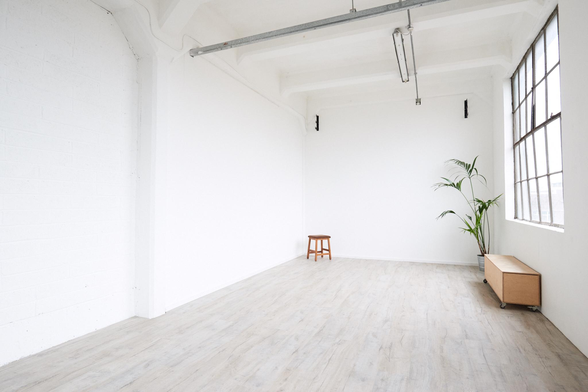 makespace studio 1.jpg