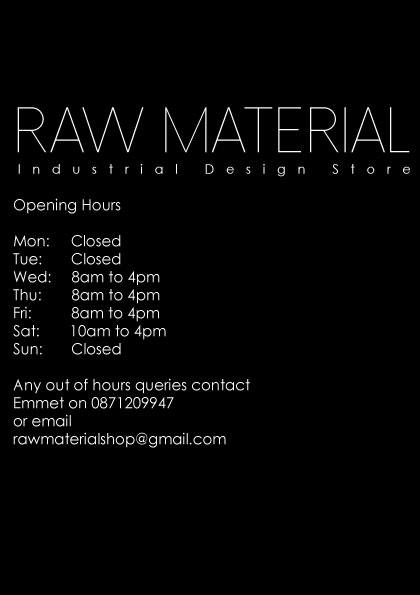 Raw material opening hours.jpg