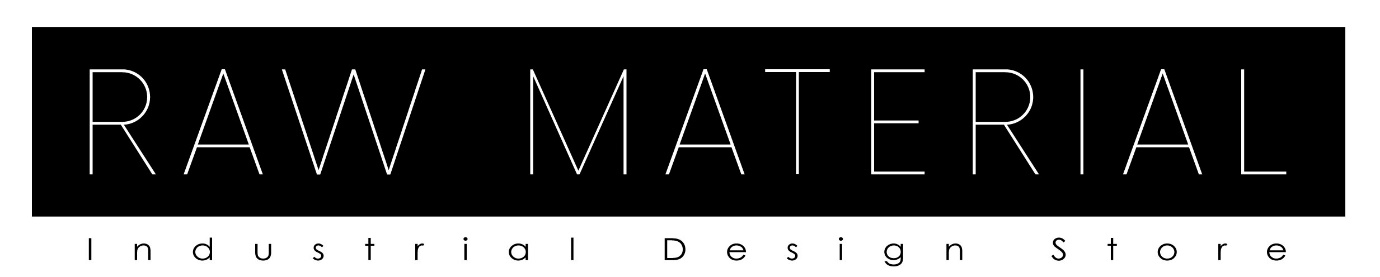 raw material logo.jpg