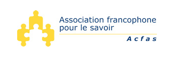 2009-05-12_acfas2009.png
