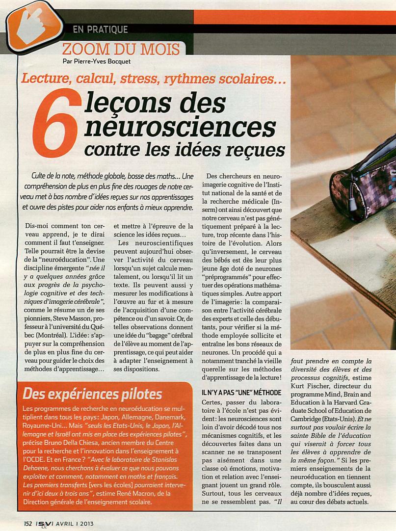 2013-05-29_ScienceVie.png