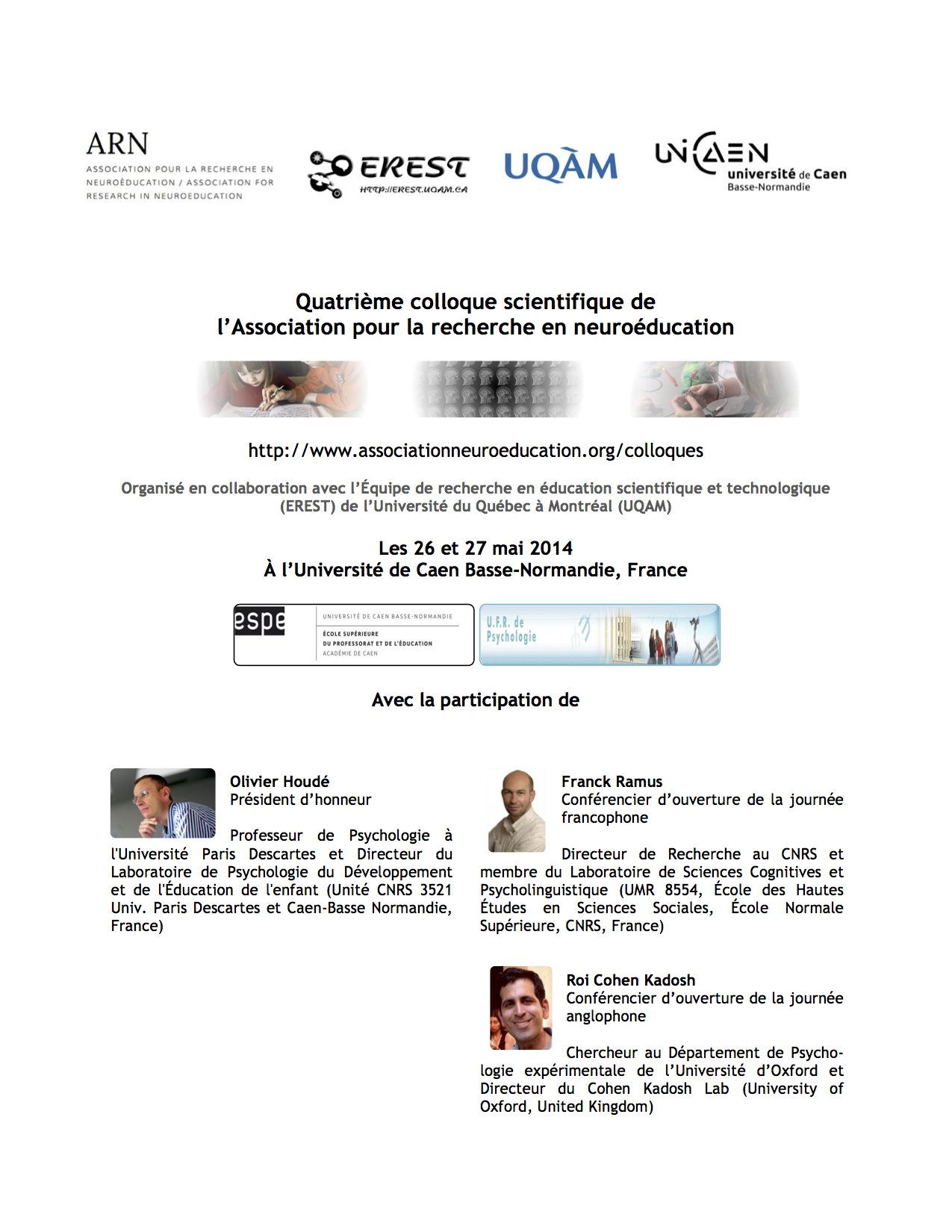 colloque_neuroeducation.png