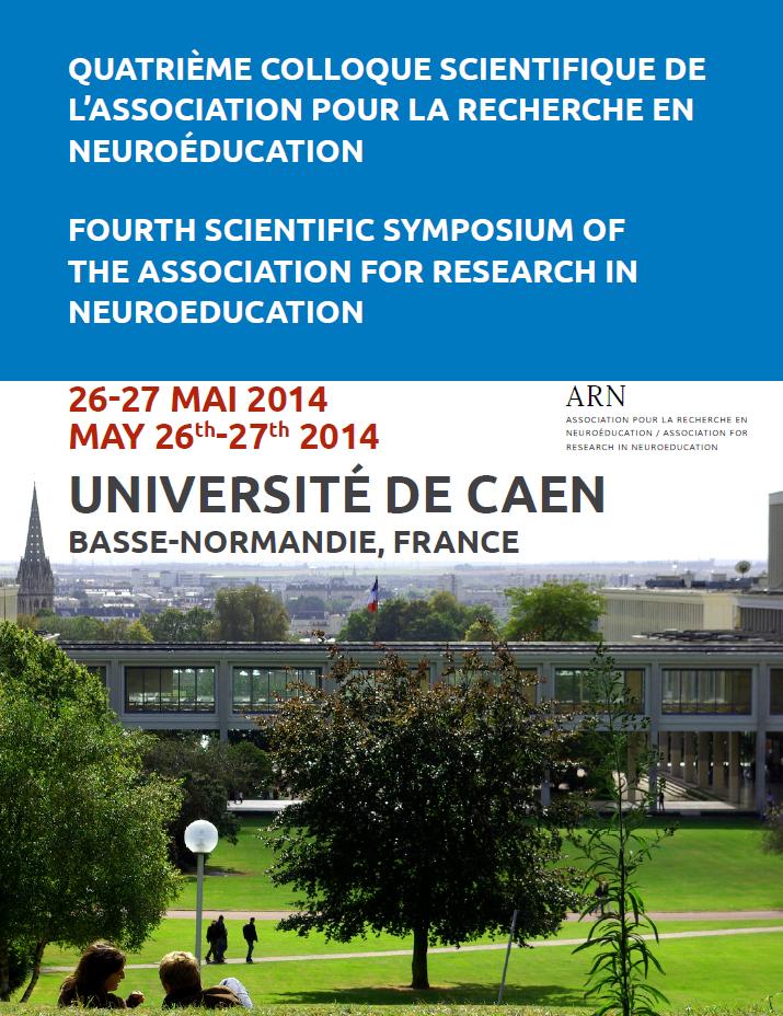 Programmation Caen 2014.png