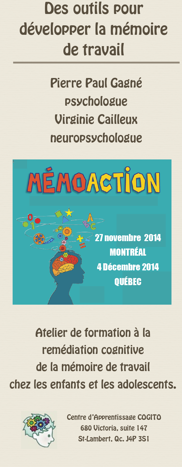 Mémoaction_cover.png