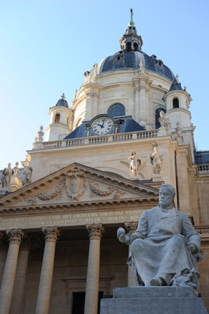 Statue_Pasteur-renov_Web.jpg