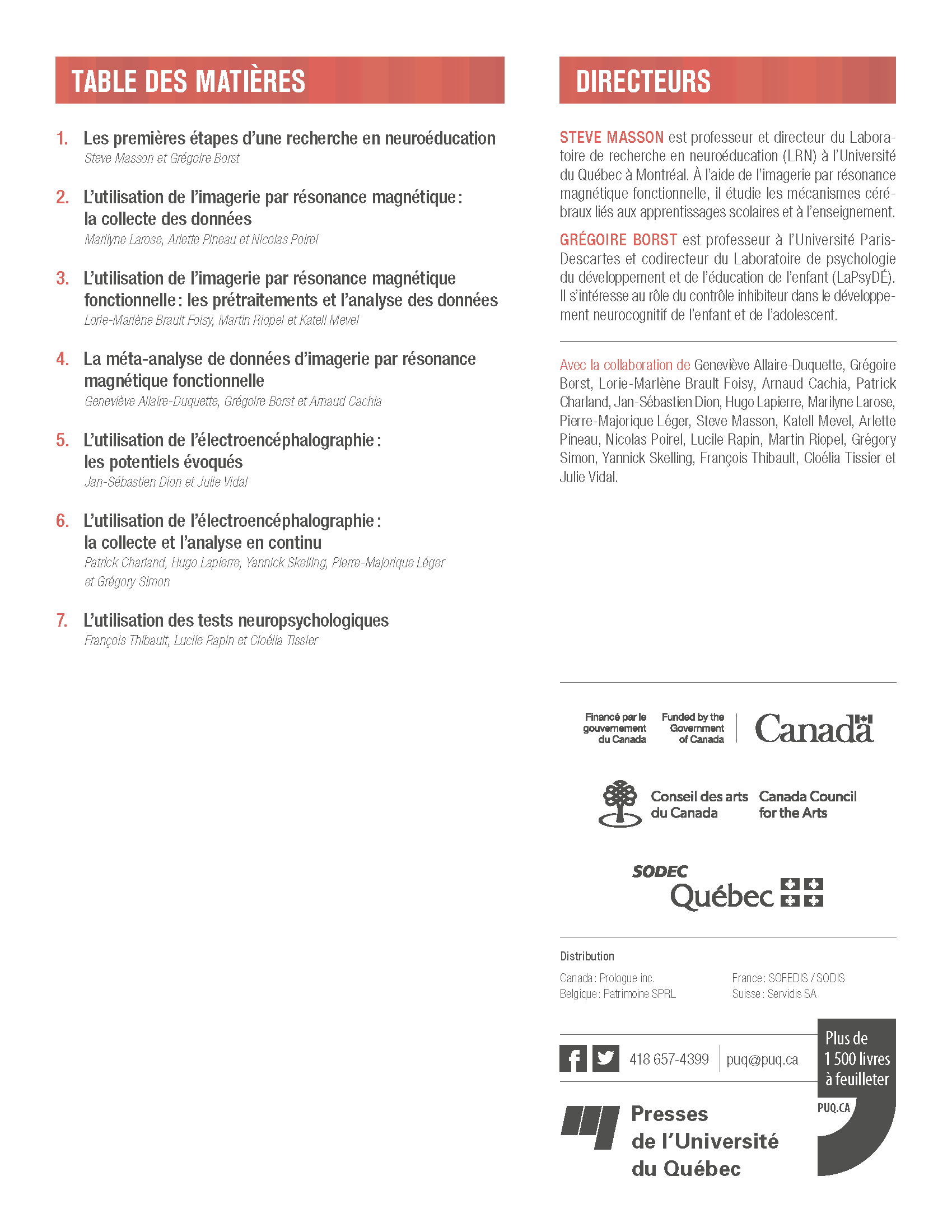 3401_D4846-FP_Page_2.png