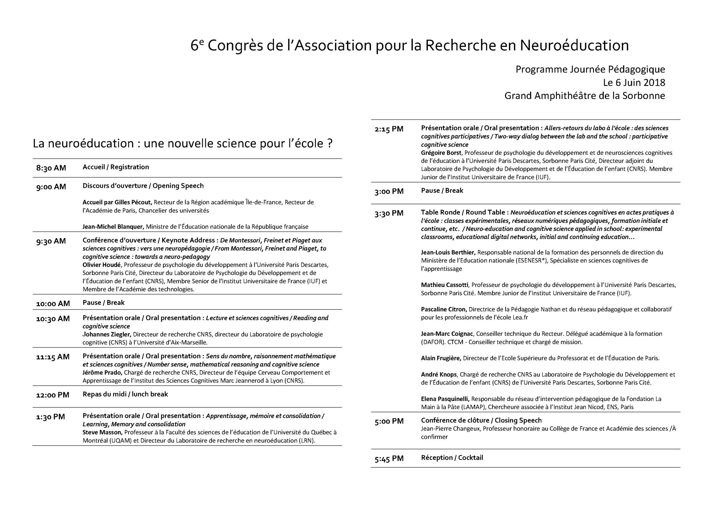 Programme_Journee_Pedagogique_ARN_6juin2018.jpg