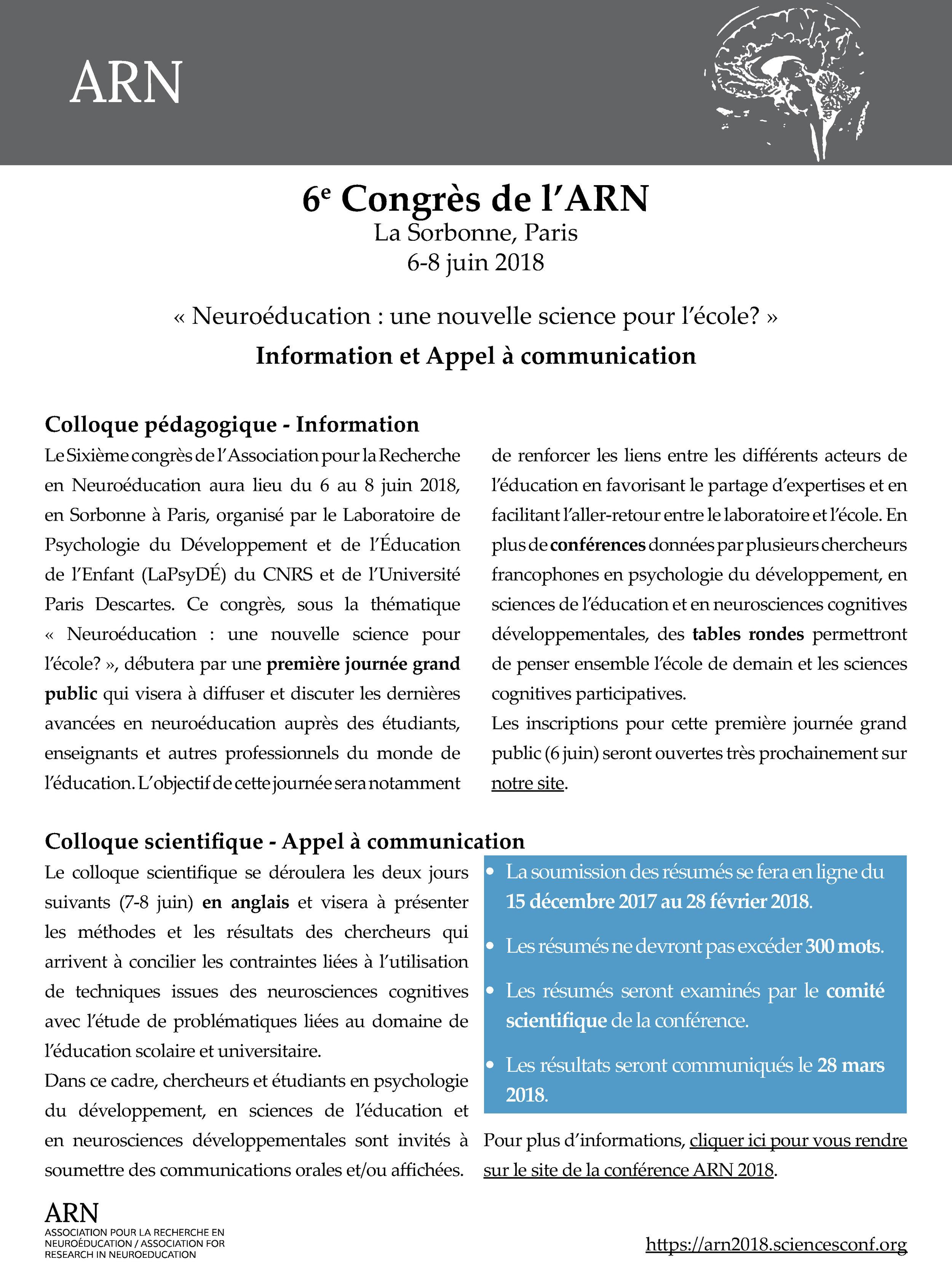 Appel_6e congrès_ARN_Page_1.jpg