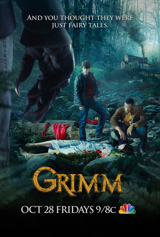 Grimm_KA_f copy.jpg