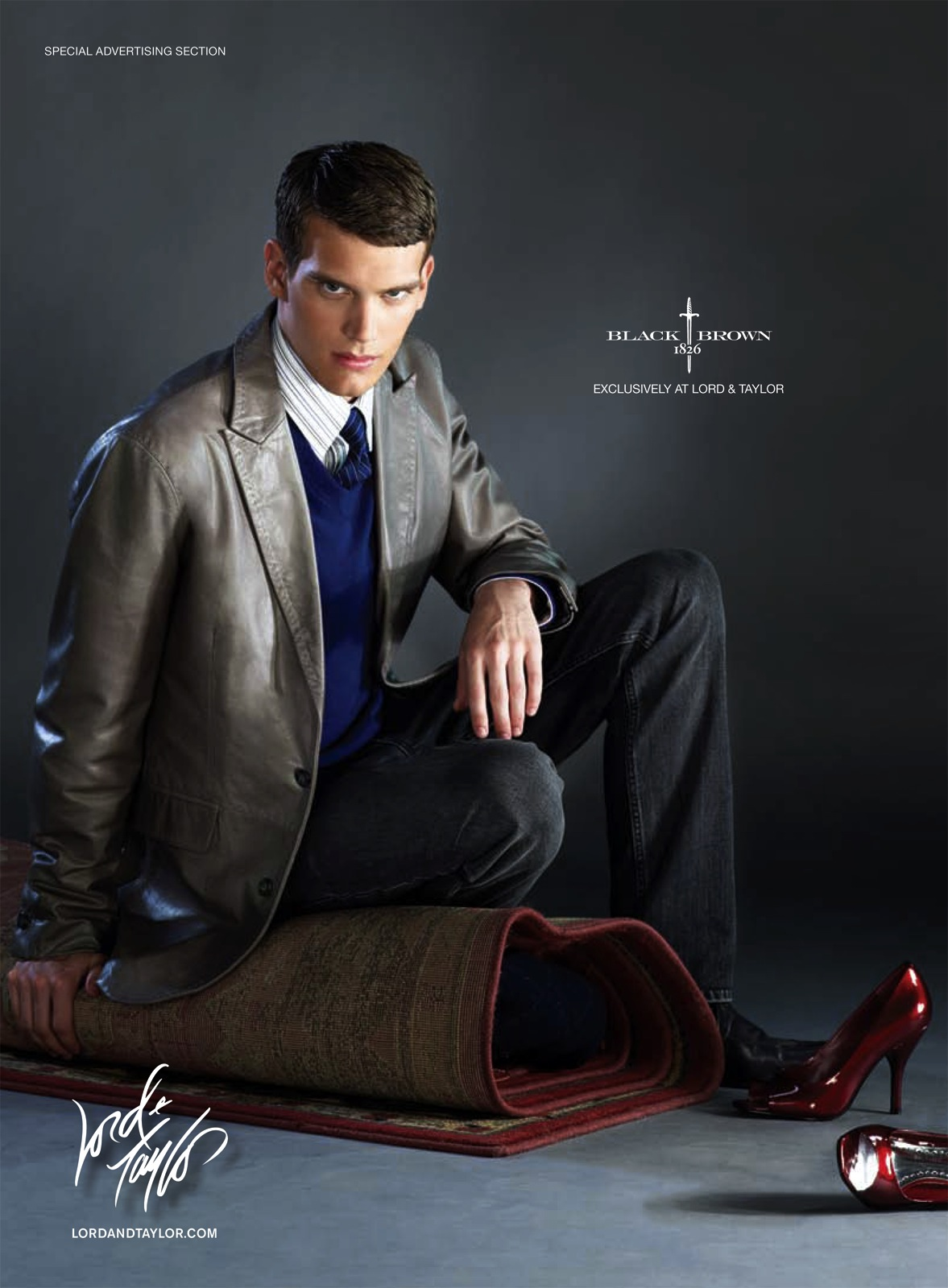 Eric Ogden Advertising-30.jpg