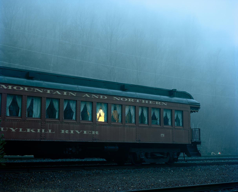 train-dusk-8.jpg