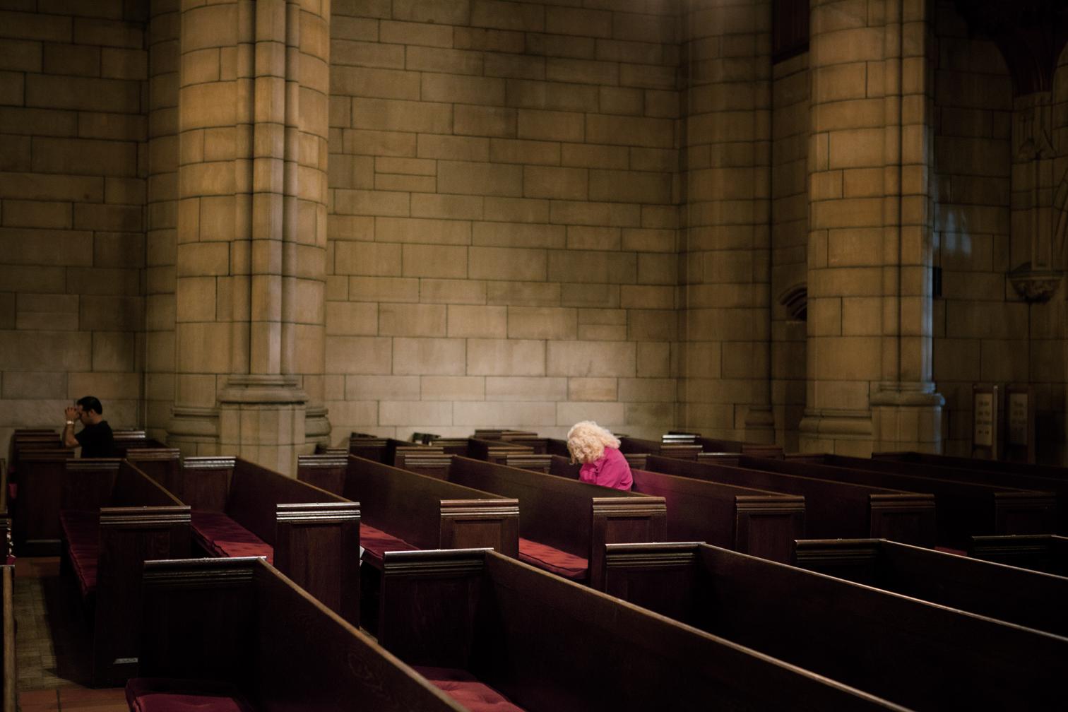 2010-4-8 St Thomas Church IMG_1273V2.jpg