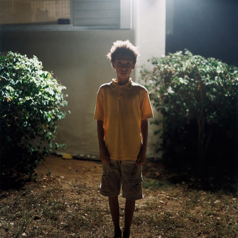 boy-yellow-5.jpg