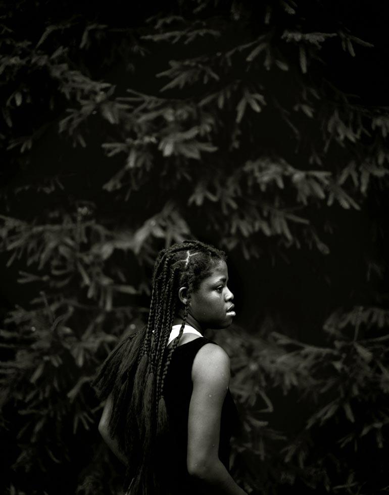 girl-pines-8b.jpg